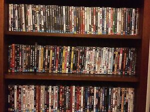250 MORE ROCK TAPES ARRIVED HALF PRICE ON ALL TAPES! CASSETTES! Windsor Region Ontario image 2