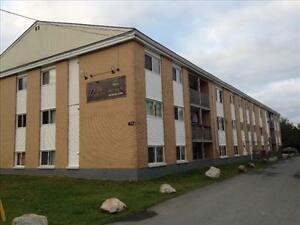 Herring Cove and Old Sambro: 498 - 550 Herring Cove Road, 2BR