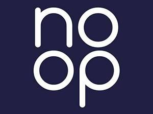 Noop Group Pty Ltd West Perth Perth City Area Preview