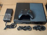 Xbox one with linx vision 8 gameing pad
