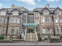 Lovely 2 bedroom flat, 2 bathrooms off Clifton Triangle
