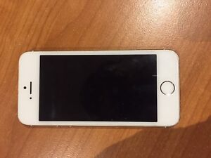 IPhone 5s 16gb faulty Wheelers Hill Monash Area Preview