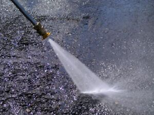 North Vancouver Window cleaning Pressure washing & gutters clean North Shore Greater Vancouver Area image 1