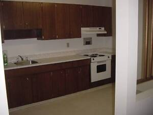 Large two bedroom located between NAIT and Oliver area