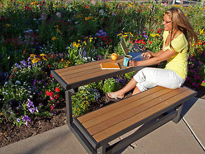 Top 5 Garden Benches eBay
