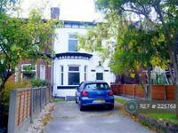 1 bedroom flat in Vernon Avenue, Eccles, M30 (1 bed)