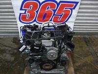 2013 AUDI A4 A6 A8 3.0 TDI DIESEL ENGINE CLA CODE 26K MILES 6 MONTH WARRANTY