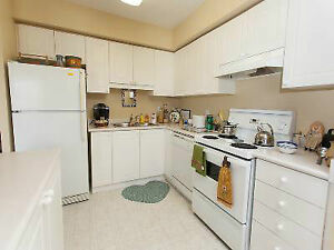 Auburn Green - DECEMBER AVAILABILITY - GREAT LOCATION! Kitchener / Waterloo Kitchener Area image 3