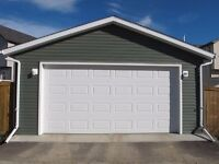 Garage wanted. Coleraine area. Long term. For large car.