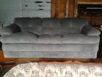 couch, like new