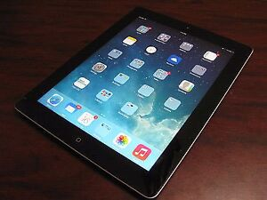 "Ipad 3rd generation 16GB 9.7"" same new"