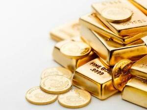 We Buy Gold / Coins / Rounds / Bars