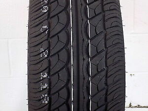 205/65R15 BRAND NEW ALLSEASON TIRES ARDENT $90 FREE INST&BALL.