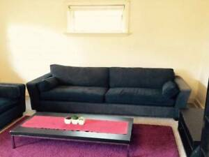 nice and clean male share room close to chatswood station Chatswood Willoughby Area Preview
