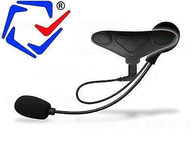 bluetooth headset motorradhelm ebay. Black Bedroom Furniture Sets. Home Design Ideas