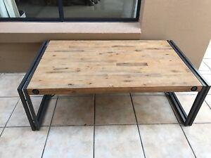 coffee table in sunshine coast region, qld   coffee tables