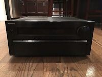 Onkyo TX-NR5010 9.2 AV Receiver Amp