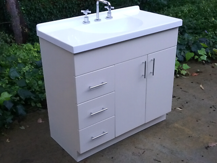 Bathroom Vanity Joondalup bathroom vanity | other home & garden | gumtree australia