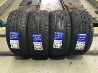 Brand new 225 40 18 tyres just £49 fully fitted !
