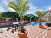 House for sale Nollamara Stirling Area Preview
