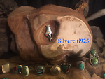 Silverciti925