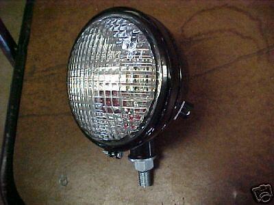 Rear Light For John Deere 40 320 330 420 430 435 6v Tractor