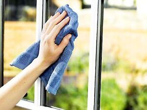 ★ ★ (613) 693-0613 ★★FREE ESTIMATE ★ WINDOW & HOME CLEANING ★