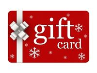 ALL GIFT CARDS AND VOUCHERS URGENTLY REQUIRED! JOHN LEWIS, SELFRIDGES, APPLE, CURRYS AND MUCH MORE