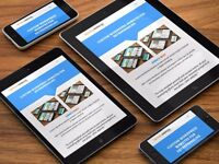 Need WordPress Websites and Maintenance?