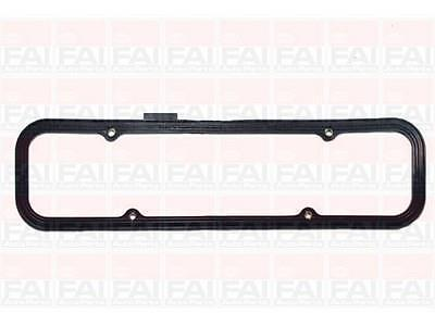 1x Standard OE Quality Replacement FAI Valve Cover Gasket - RC147S