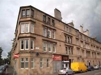 Lovely 1 Bed Flat to Let within Dennistoun - Cumbernauld Raod