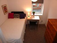 8 weeks only, Aug and Sept, Room to Rent nr Cribbs and Avonmouth