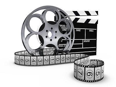 Film-Palast-Böttcher