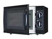 Westinghouse Watt Counter Top Microwave Oven