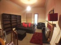 1 BEDROOM FLAT FOR RENT, North Kelvinside, west end of Glasgow