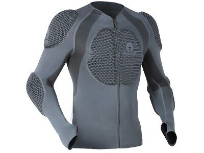 Forcefield Pro Shirt