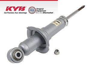 ► ► ► KYB GR-2 Rear Shocks for Honda Civic/Acura 1.7EL ◄ ◄ ◄