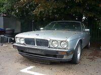 Car Parts Business For Sale including Website - Jaguar Parts 24/7