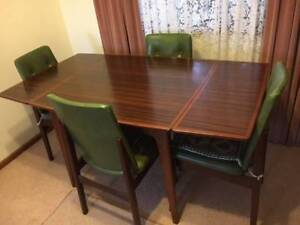 dining table in Adelaide Region SA Dining Tables Gumtree