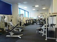 DOUBLE ENSUITE ROOM FOR SPORTS PEOPLE FREE GYM!!!