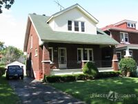 2 BEDROOMS LEFT,WALKING DISTANCE TO U of W, IN A GREAT LOCATION