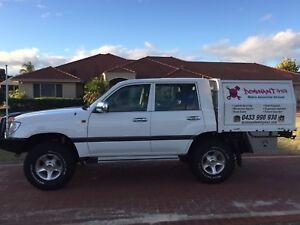 Mobile Mechanic Forrestdale Armadale Area Preview