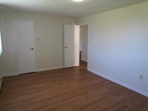 2 Bedroom Apartment for Rent MINUTES TO DOWNTOWN! Kitchener / Waterloo Kitchener Area image 5