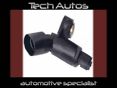 NEW SEAT FRONT RIGHT ABS / WHEEL SPEED SENSOR ------ 1J0927804 1H0927808 ML2002
