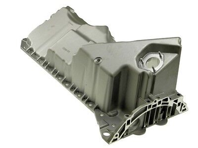 ENGINE OIL PAN FOR BMW 5 3.0, 3.5 2009-, 7 3.0, 3.5 2008-