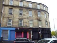 3 bedroom flat in Arbroath Road, Dundee