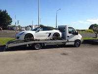 Car Transportation & Car Collection,delivery Preston. Scrap cars removed wanted Preston, Blackpool,