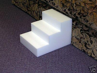 Foam Dog Steps | eBay
