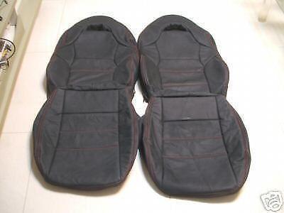 Celica Leather Seats Ebay