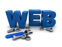 Website Design & SEO Package LOWEST PRICE